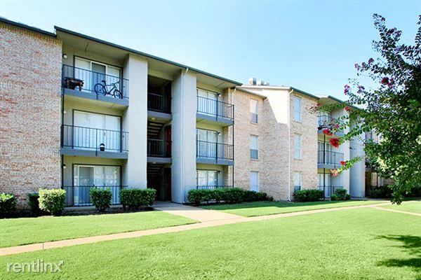 5300 Spring Valley Rd, Dallas, Tx 75254, Dallas, TX