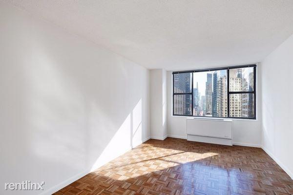 211 West 56th Street, New York, NY