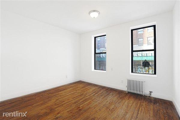 108 8th Ave #2fs, New York, NY