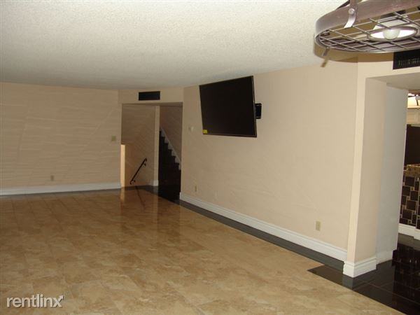6725 South Palm Drive, Tempe, AZ