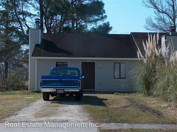 247 Cedar Ridge Lane, Havelock, NC