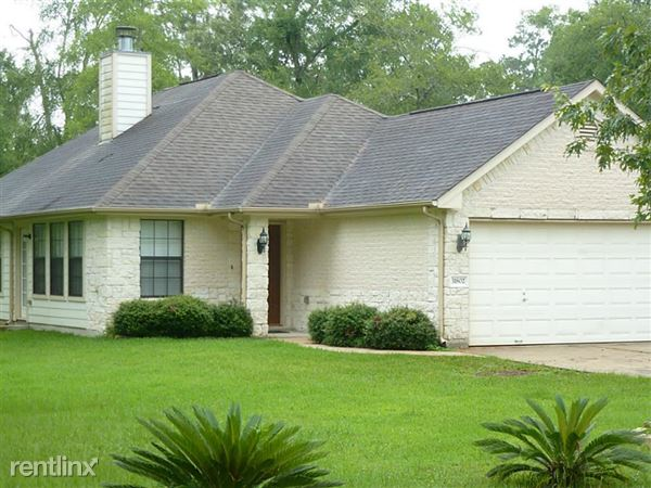 31802 Terri Ln, Magnolia, TX