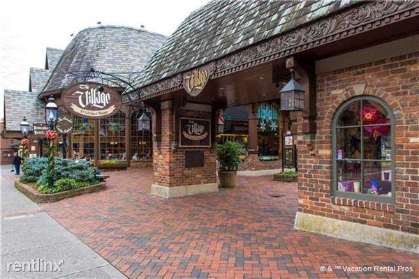 1519 Mountain Trail Lane, Sevierville, TN