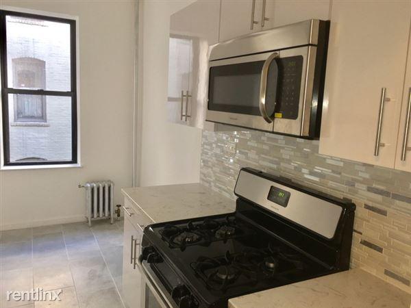 8405 108th St, Richmond Hill, NY