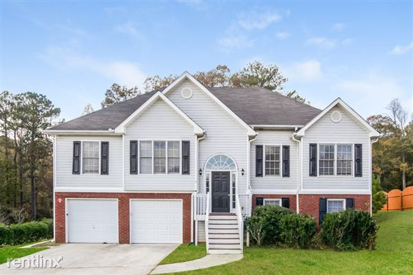 5227 Rosetrace Terrace, Powder Springs, GA