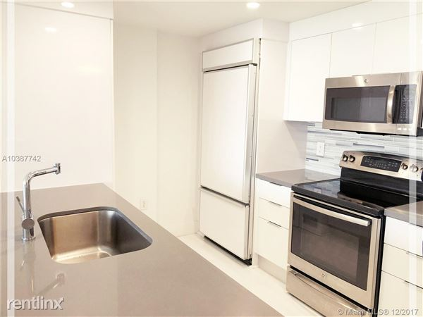 10275 Collins Ave Apt 1526, Bal Harbour, FL