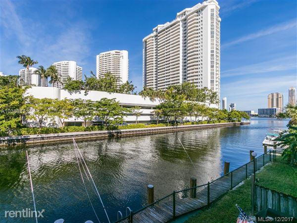3745 Ne 171st St Apt 57, North Miami Beach, FL