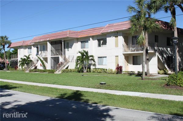 16251saddle Club Rd, Weston, FL