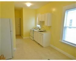 157 Webster Ave Unit 2, Chelsea, MA