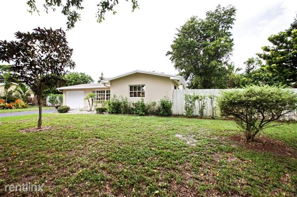 162 Sw 52nd Ave, Plantation, FL