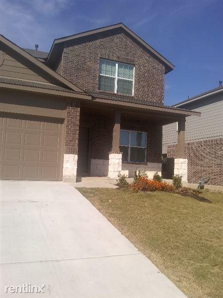 411 Libani Lane, Cedar Park, TX