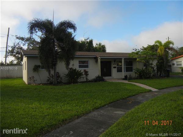 870 Ne 182nd St # 870, North Miami Beach, FL
