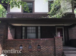 4010 Ruckle St, Indianapolis, IN