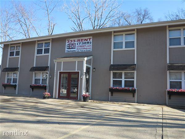 5427 Ditzler Ave Apt A, Raytown, MO