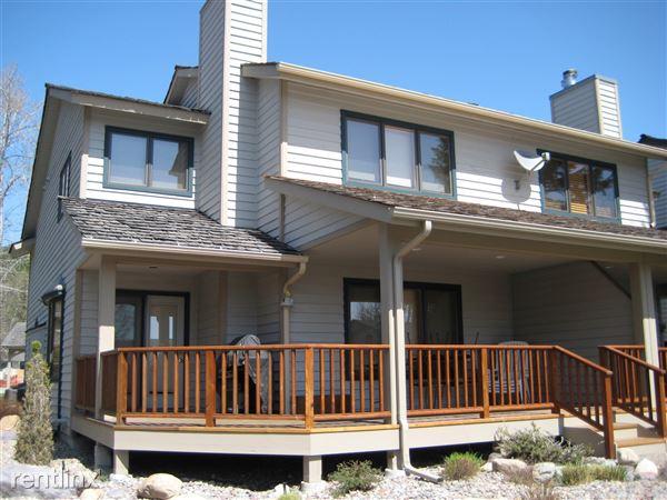 1750 E. Lakeshore Drive #147, Whitefish, MT