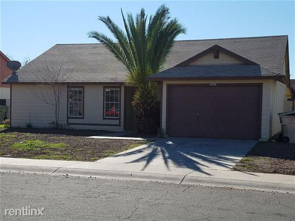 7121 W. Sierra Vista Dr, Glendale, AZ