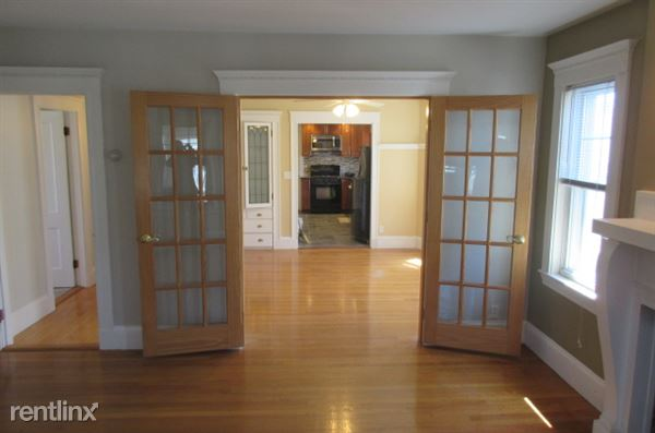 200 Somerset Ave # 2, Winthrop, MA