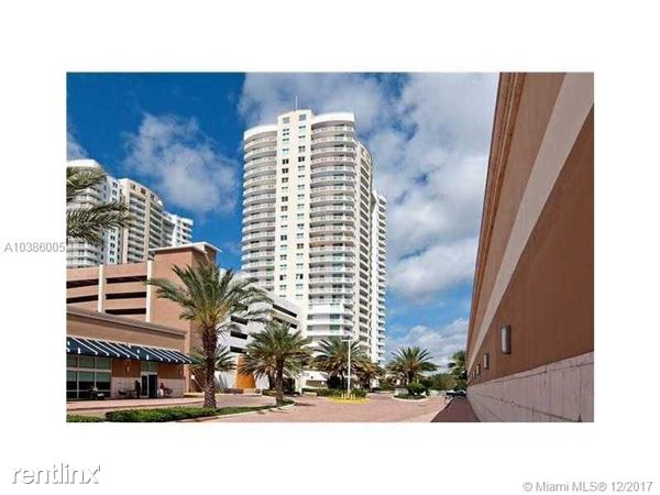 1745 E Hallandale Beach Blvd # 2408w1, Hallandale Beach, FL