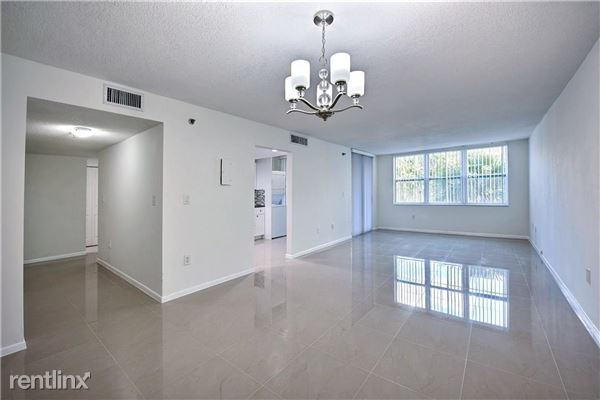 17890 W Dixie Hwy Apt 311a, North Miami Beach, FL