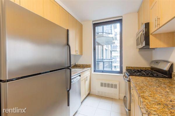 235 West 48th Street, New York City, NY