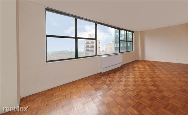 211 West 56th Street 29k, Ny, NY