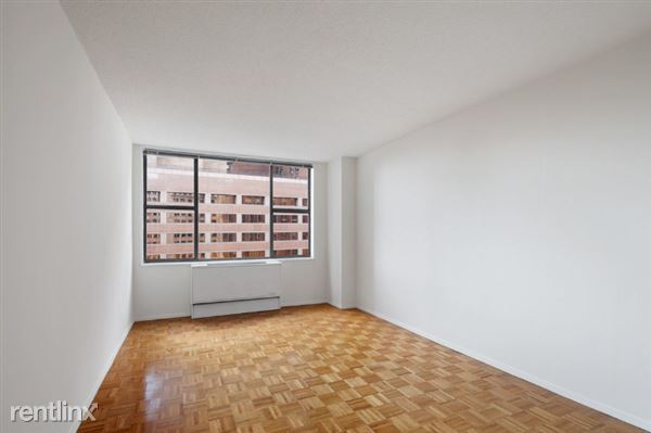 211 West 56th Street 10k, Ny, NY