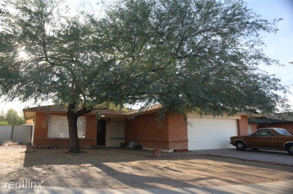 17216 N 55th Dr, Glendale, AZ