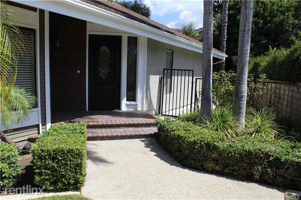 26682 Westhaven Dr, Laguna Hills, CA