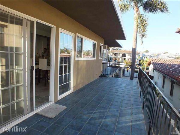 24322 Santa Clara Ave Apt 3, Dana Point, CA