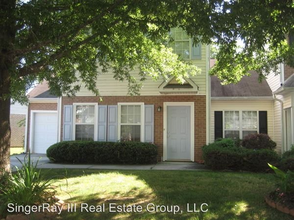 3729 Brookwood Blvd, Rex, GA