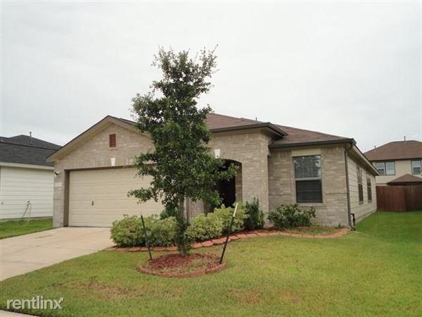 16215 Ranchland Ln, Cypress, TX