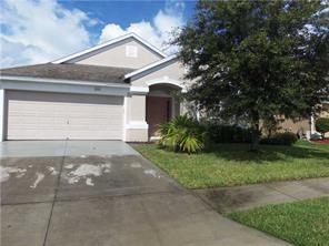 30331 Stapleton St, Wesley Chapel, FL
