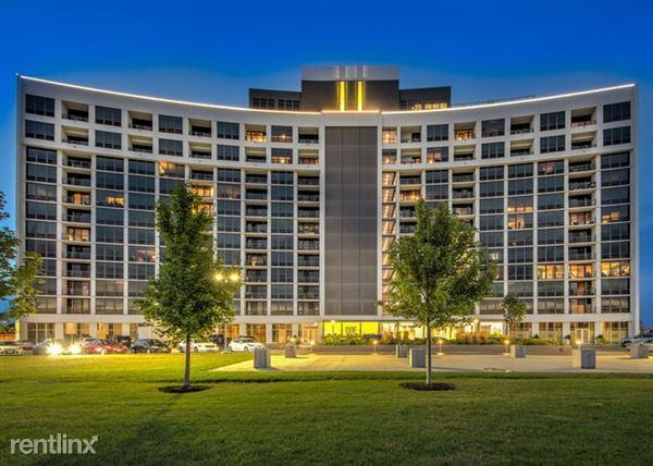 3400 W Stonegate Blvd 501, Arlington Heights, IL