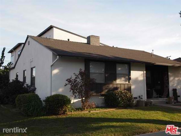 11102 Fairbanks Way, Culver City, CA
