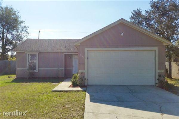 2849 Corrigan Drive, Deltona, FL