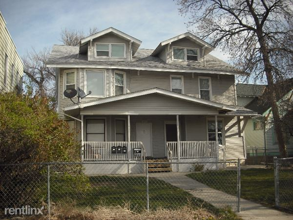 913 2nd Ave N A, Great Falls, MT