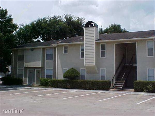 1302 Broadway Street, Pearland, TX