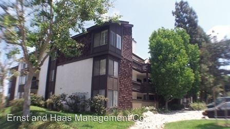 2504 Willow St. #310, Signal Hill, CA