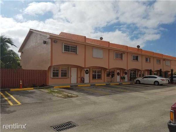 9837 W Okeechobee Rd Apt 606, Hialeah Gardens, FL
