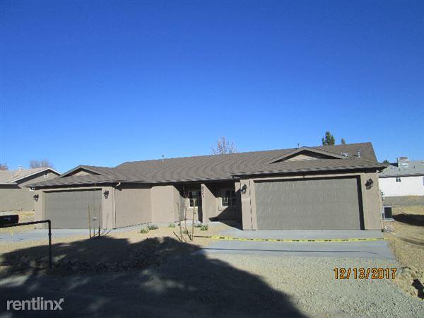 6201 N. Tower Ln., Prescott Valley, AZ