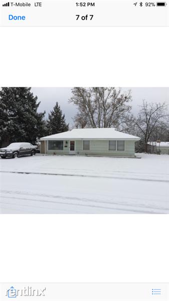 2421 W.clearwater Ave, Kennewick, WA