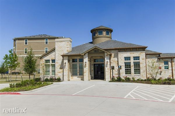 1801 Mccord Way, Frisco, TX