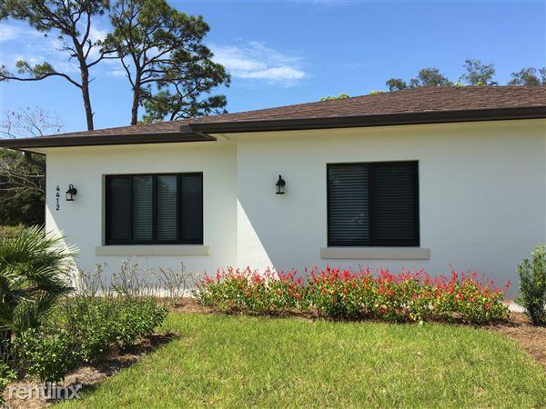 4410 Vanda Dr, Bonita Springs, FL