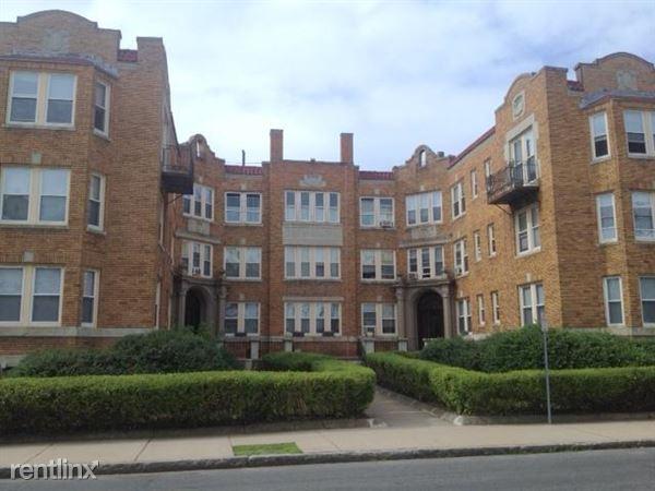 170 Maple St, Malden, MA