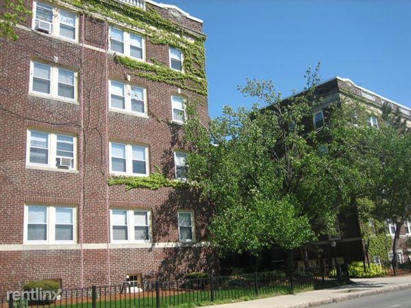 105 Summer St, Malden, MA