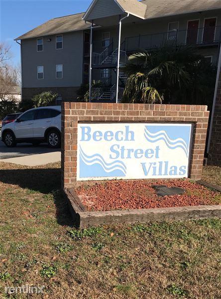 255 Beech St, Greenville, NC