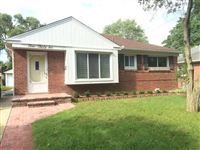 436 Jeffrey Ave, Royal Oak, MI