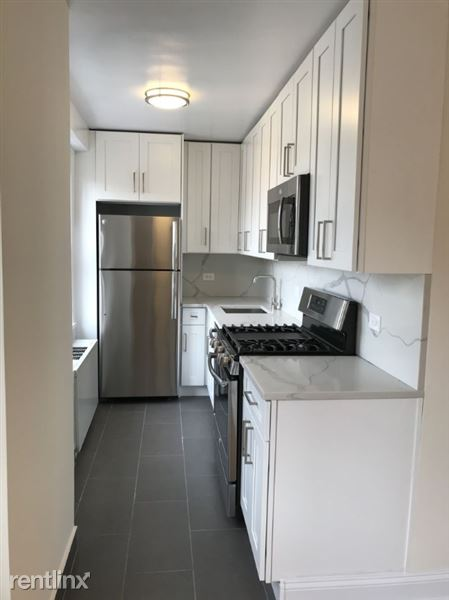 301 West 45th Street 16k, Ny, NY