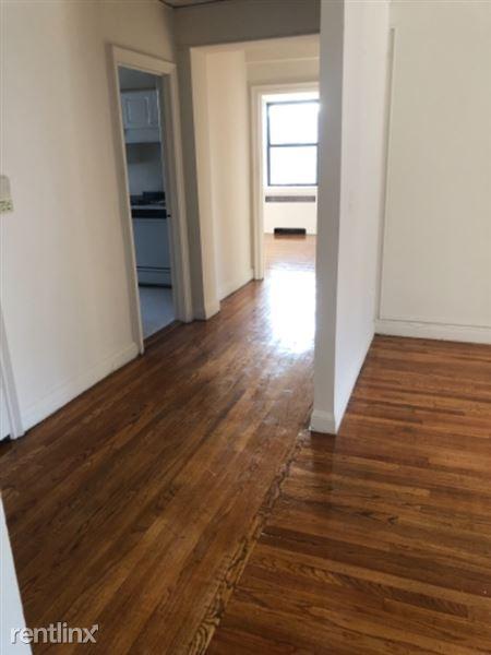 630 Gramatan Avenue 1g, Mount Vernon, NY
