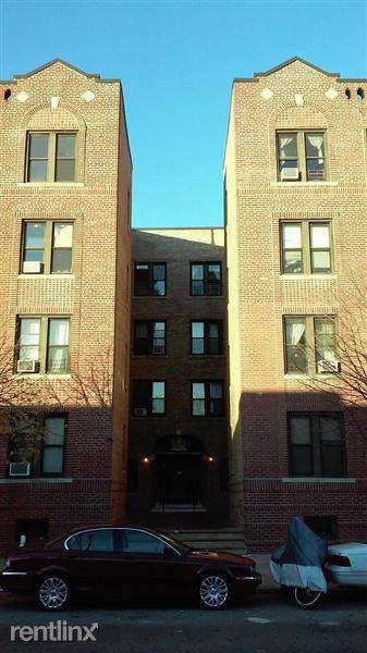 1115 46th Rd, Long Island City, NY